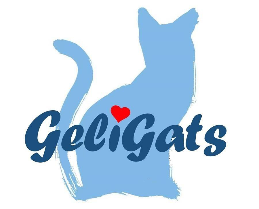 Geligats